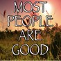 Album Most people are good - tribute to luke bryan de 2017 Billboard Masters