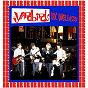 Album BBC unreleased (HD remastered edition) de The Yardbirds