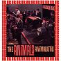 Album Animalistic BBC 1965-68 (Hd Remastered Edition) de The Animals