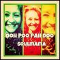 Album Ooh Poo Pah Doo de Soulmama