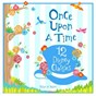Album Once upon a time: 12 disney classics de Relax A Wave
