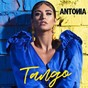 Album Tango de Antonia
