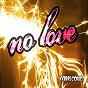 Album No love (feat. upfirst) de Wilder