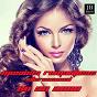Album Musicas romanticas internacional 80 90 2000 de Disco Fever