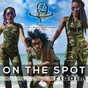 Compilation On the spot riddim avec Ricky T / Kisha, Qpid