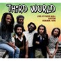 Album Live at paul's mall: summer, 1976 de Third World