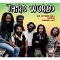 Album Live at Paul's Mall: Summer, 1976 de Third World