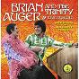 Album Untold tales de Brian Auger & the Trinity