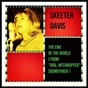 "Album The end of the world (from ""girl, interrupted"" soundtrack) de Skeeter Davis"