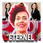 Album Éternel (présent) de Nmdeal