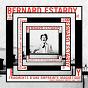 Album Fragments d'une empreinte magnétique (rares 1966-2006) de Bernard Estardy