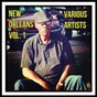 "Compilation New orleans, vol. 1 avec The Hawketts / Louis Armstrong's Hot Seven / Jelly Roll Morton / Henry ""Red"" Allen & His Orchestra / Sidney Bechet..."
