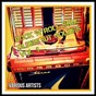 Compilation Rock 'n' roll soul oldies but goldies, vol. 1 avec Frankie Laine / Johnnie Ray / Patti Page / Nat King Cole / Jerry Lee Lewis...