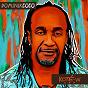 Album Koté-w de Dominik Coco