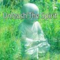 Album Unleash the spirit de Zen Music Garden