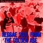 Compilation Reggae Soul from the Golden Age avec The Clarendonians / Niney / Max Romeo / Slim Smith / The Hippy Boys...