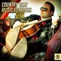Compilation Country beat music fortress avec Danny Thompson / Thomas English / Richard Murray / Justin Howl / Susan Owens...
