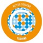 Album Tashimi de Victor Soriano