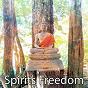 Album Spirits Freedom de Spiritual Fitness Music
