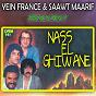Album Lahdia de Nass el Ghiwan