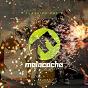 Compilation Molacacho classics, vol. 3 avec Tom Sawyer / Willy Sanjuan, Sergi Domene / B-LIV / Fernando Picon / Mario Ochoa...