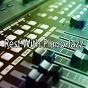 Album Calm jazz de Piano Mood
