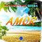 Album Amor (feat. eva simba) de Rafael Battistuzzi