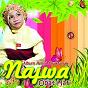 Album Religi anak anak najwa obat hati, vol. 1 de Najwa