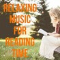 Album Relaxing music for reading time de Relax A Wave