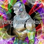 Album Dance fitness workout de Running Music Workout