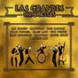 Compilation Grandes orquestas avec Glenn Miller / Ray Conniff / Mantovani / Paul Mauriat / Frank Pourcel...