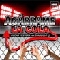 Album La cola (feat. diablillo LJ) de Oscar Yestera