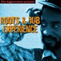 Album Roots & dub experience de Barry Brown