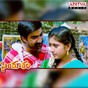 Album Sindhooram (original motion picture soundtrack) de U. Srinivas