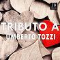 Album Tributo a umberto tozzi (12 hits) de High School Music Band