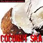 Compilation Coconut ska avec Lyn Taitt / Don Drummond / Theophilus Beckford / The Skatalites / Roland Alphonso...