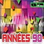 Compilation Club années 90 avec DJ Fred / Robert Miles / DJ Dado / Dr Alban / The Blue Boy...