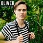 Album Costa rica de Oliver