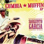 Album Cumbia muffin de Sergent Garcia