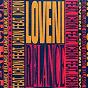Album Relance (feat. ichon) de Loveni