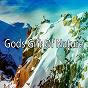 Album Gods gift of nature de White Noise Therapy