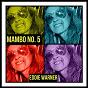 Album Mambo no. 5 de Eddie Warner