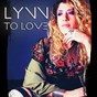 Album To love de Lynn