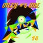 Compilation Only #S one / 18 avec Country Gentlemen / Ennio Morricone Orchestra / Little Anthony & the Imperials / Johnny Standley / Tony Bennett...