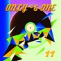 Compilation Only #s one / 11 avec Junior Parker / Nappy Brown / Marmalade / The Beach Boys / Little Walter...