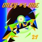 Compilation Only #S one / 21 avec First Gear / The Murmaids / Stan Freberg / Shel Naylor / Jackie Brenston & His Delta Cats...
