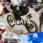 Album Yamaha de Djaya