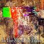 Album In the mood for piano de Piano Mood