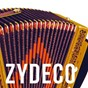 Compilation Zydeco avec Harry Choates / Eddie Shuler / Clifton Chenier / Moon Mullican / Floyd Leblanc...