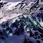 Album Neutralise external noises de Nature Sounds Nature Music